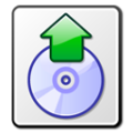 20080930-Nuvola-inspired_File_Icons_for_MediaWiki-fileicon-iso