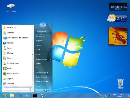 Win7-Transformation-Pack-for-Ubuntu_2
